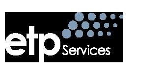 ETP Services